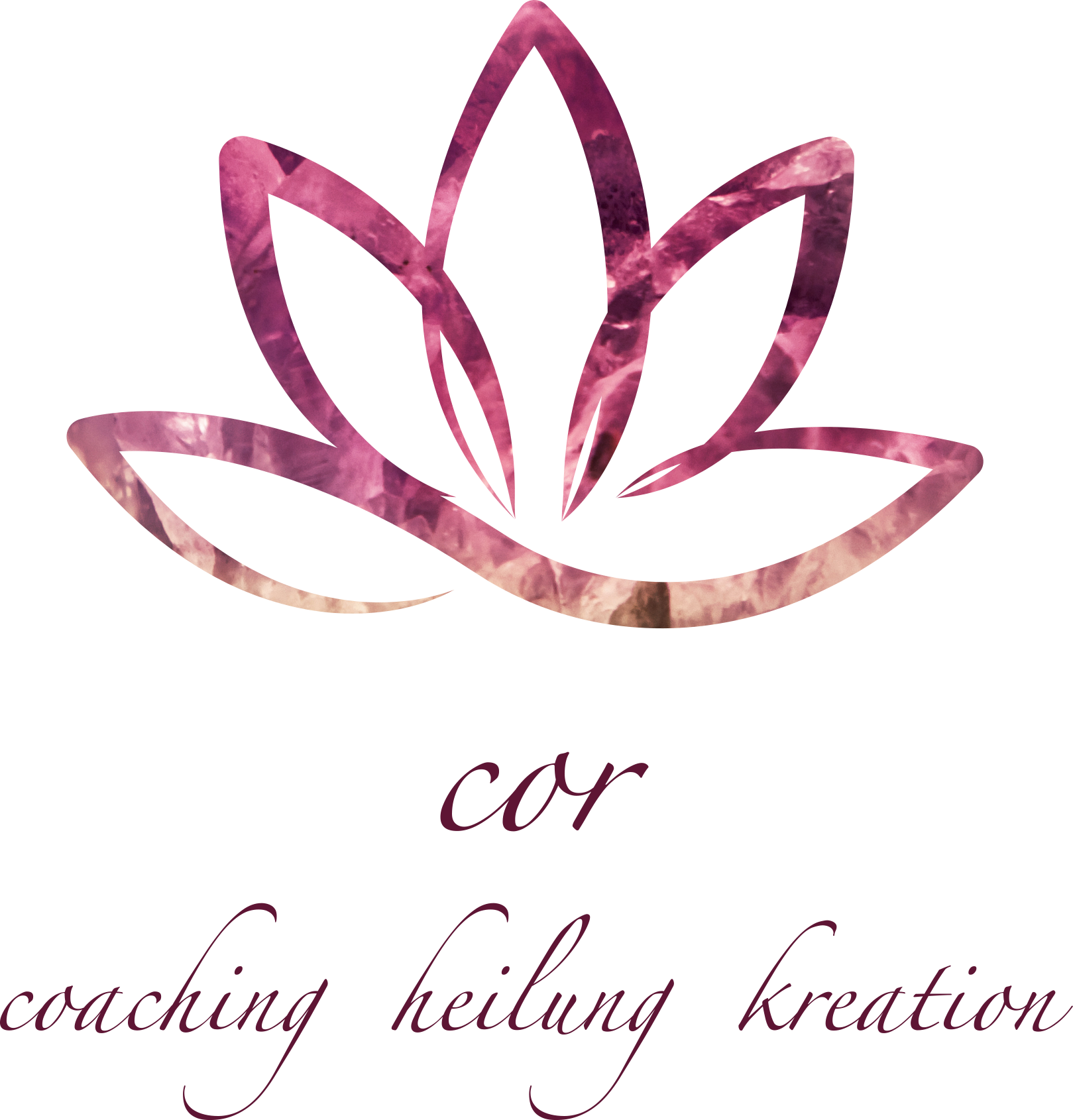 cor coaching heilung kreation